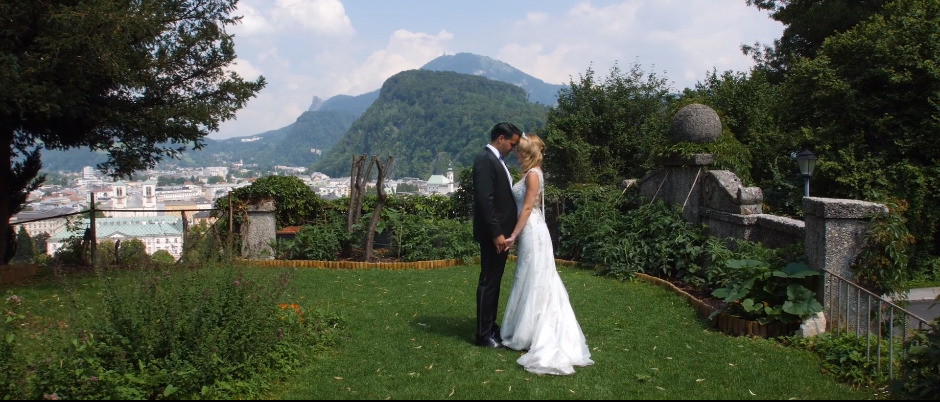 Ozlem_Onur_Wedding_Film