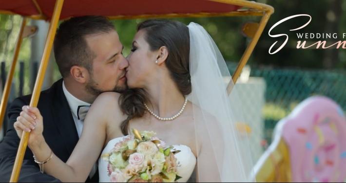 Vicky_Peter_Wedding_Film