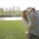 viki_robi_love_story_film