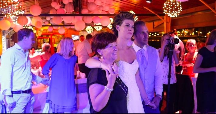 andrea_and_nikolas_wedding_film